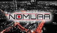 Nové video Nomura