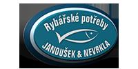 http://www.mojerybarina.cz/