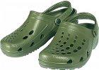 Rybářské pantofle